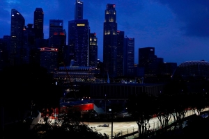 21-09-2014 Singapore