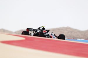 08-04-2018 Bahrain