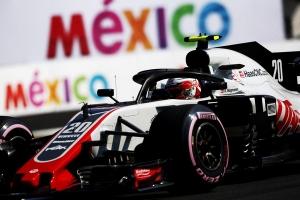28-10-2018 Mexico