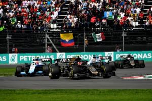 27-10-2019 Mexico