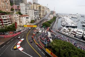 29-05-2016 Monaco