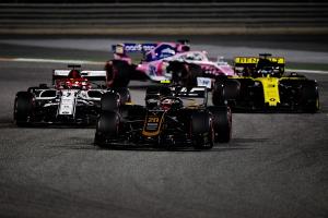 31-03-2019 Bahrain